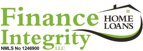 Finance Integrity LLC