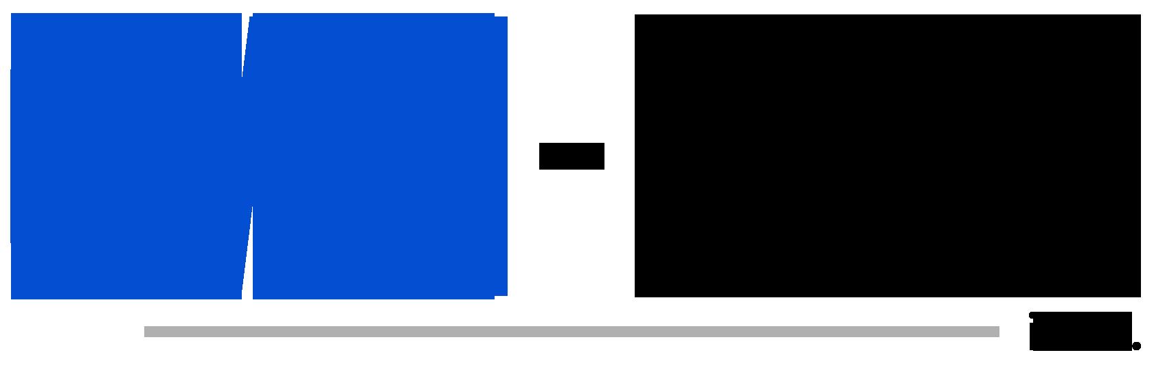 Omni-Fund