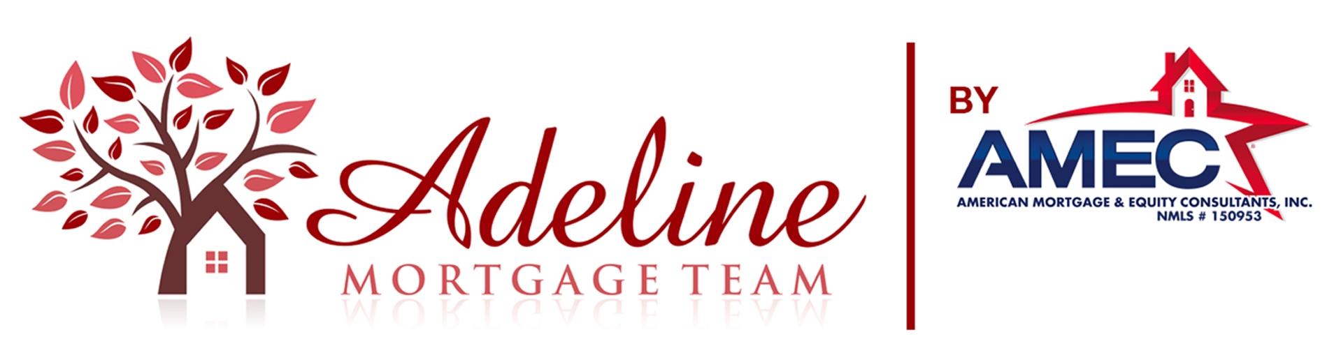 The Adeline Team