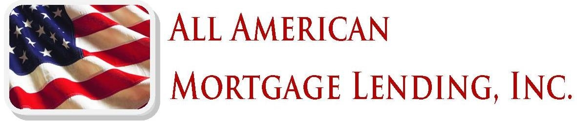 All American Mortgage Lending, Inc