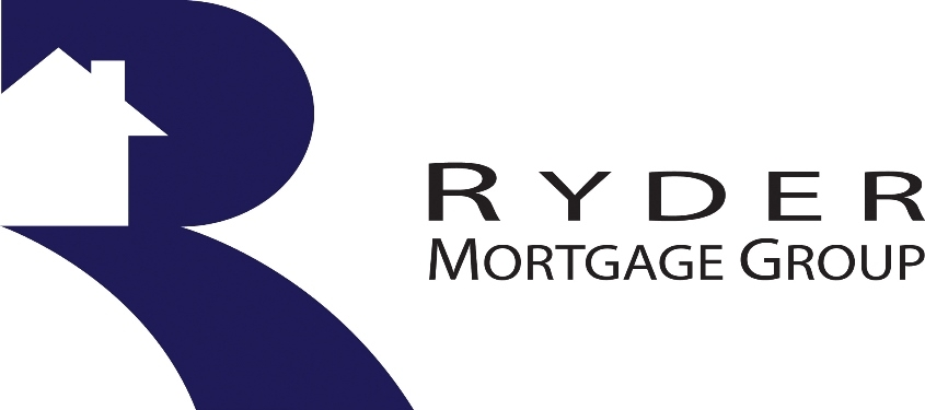 Ryder Mortgage Group