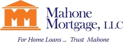 Mahone Mortgage LLC