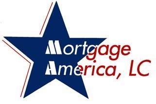 Mortgage America, LC