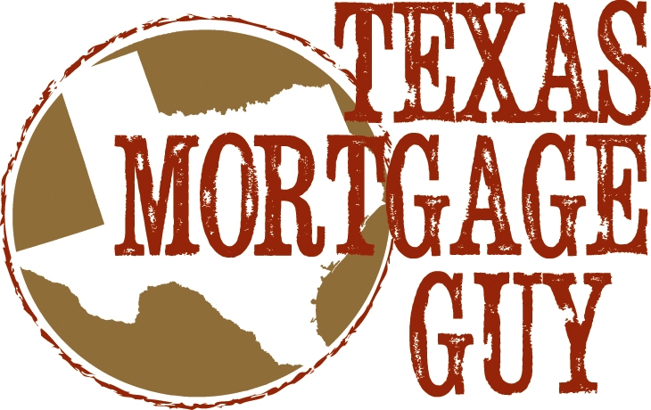 C&T Mortgage, Inc. logo