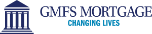 GMFS Mortgage Stephanie Machado