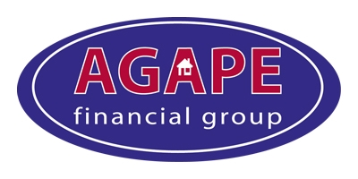 Agape Financial Group LLC logo