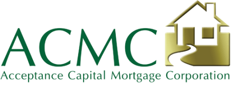 capital mortgage insurance corporation a The risk-based capital model law grants state insurance regulators authority to take specific actions triggered based on the level of capital impairment, which is defined as the ratio of total adjusted capital to the authorized control level.