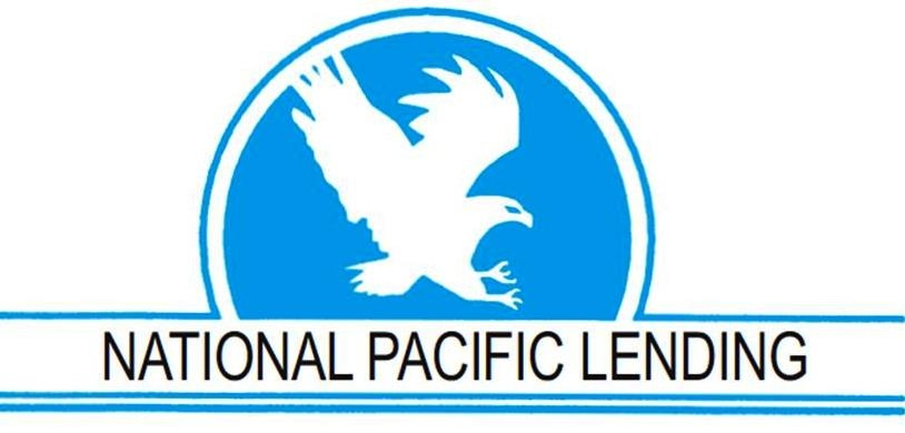 National Pacific Lending