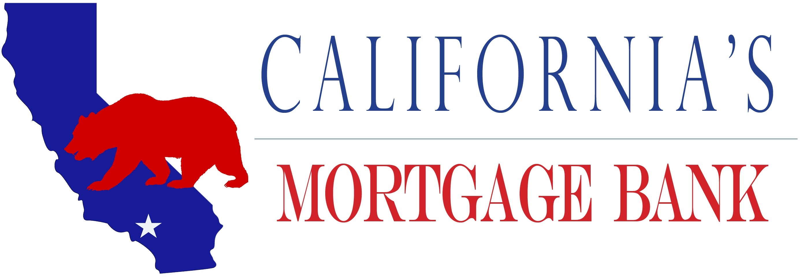 California's Mortgage Bank