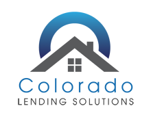 Colorado Lending Solutions inc