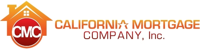 California Mortgage Company, Inc.