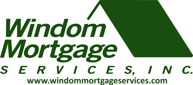 Windom Mortgage Services, Inc. logo