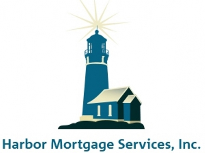 Harbor Mortgage Services