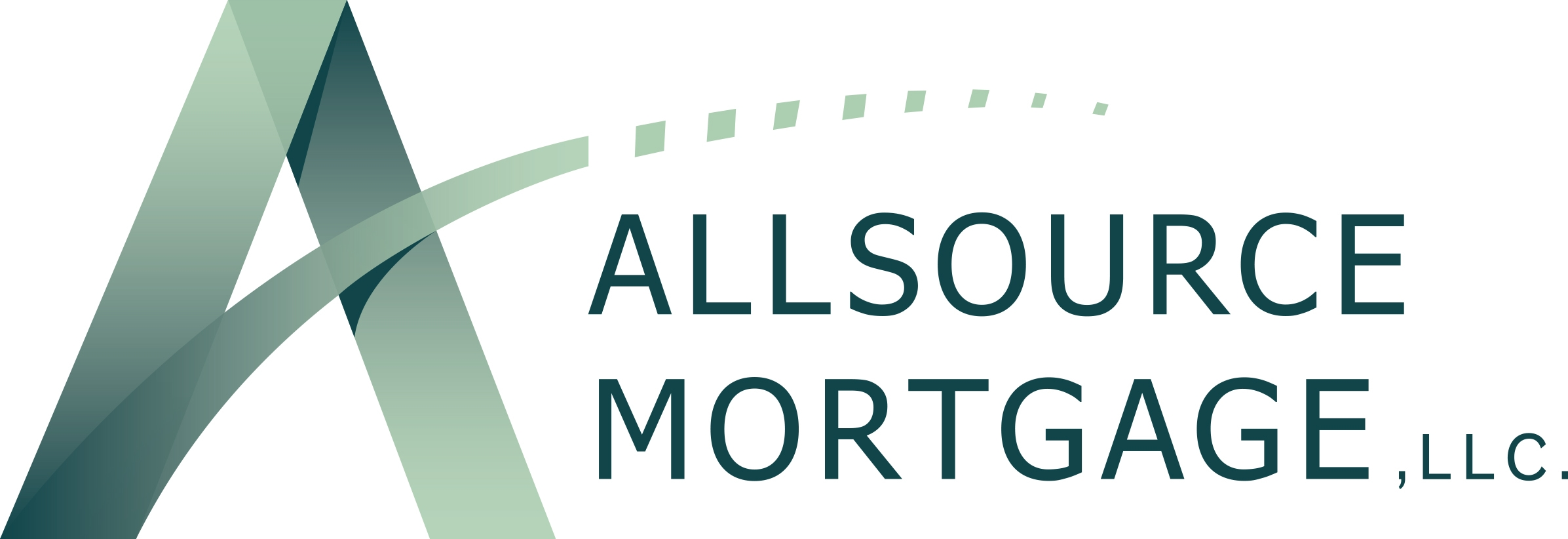 Allsource Mortgage LLC
