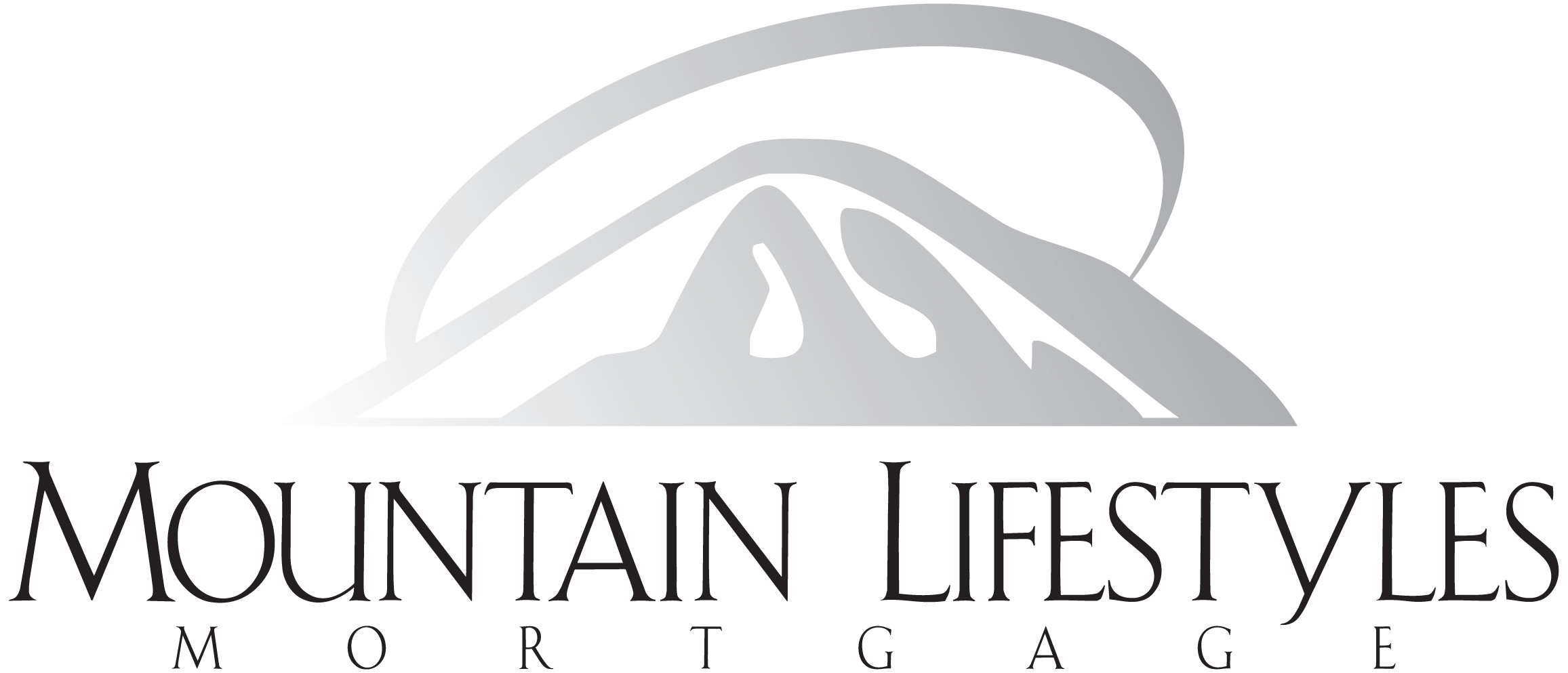 MOUNTAIN LIFESTYLES MORTGAGE