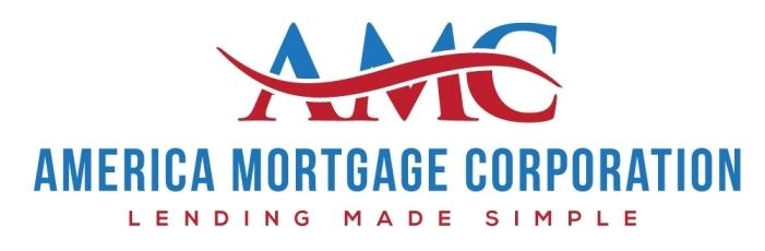 America Mortgage Corporation