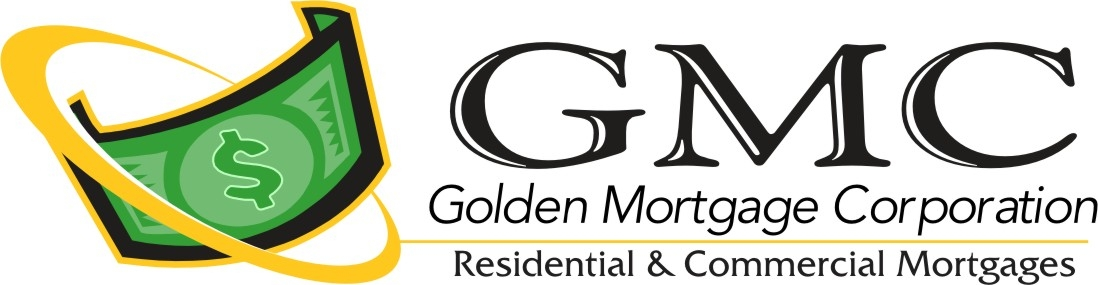Golden Mortgage Corporation