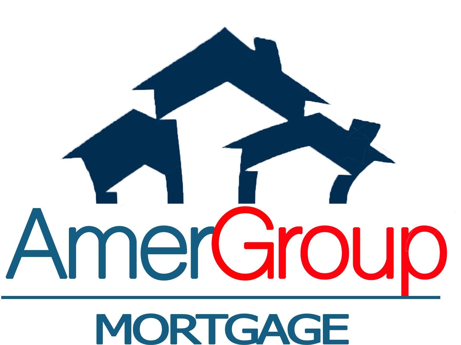 Amergroup Mortgage Corp