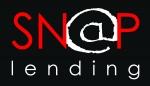 Snap Lending, LLC