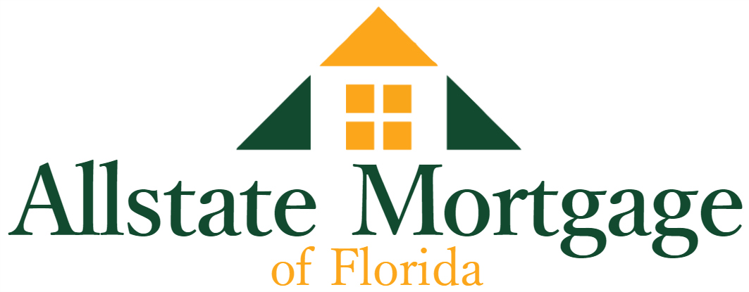 Allstate Mortgage of Florida