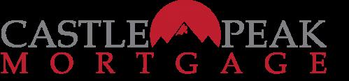 Castle Peak Mortgage, LLC
