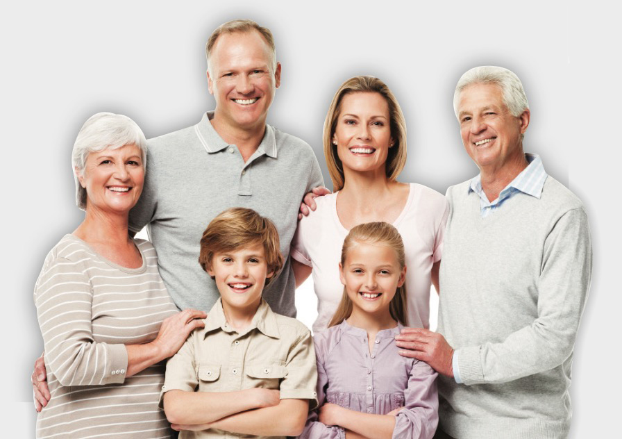 reverse mortgage loans as part of their financial and estate planning and are working closely in conjunction with financial and estate