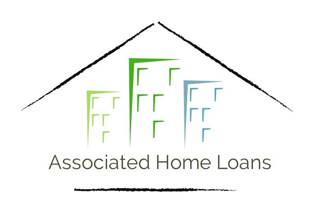 Associated Home Loans