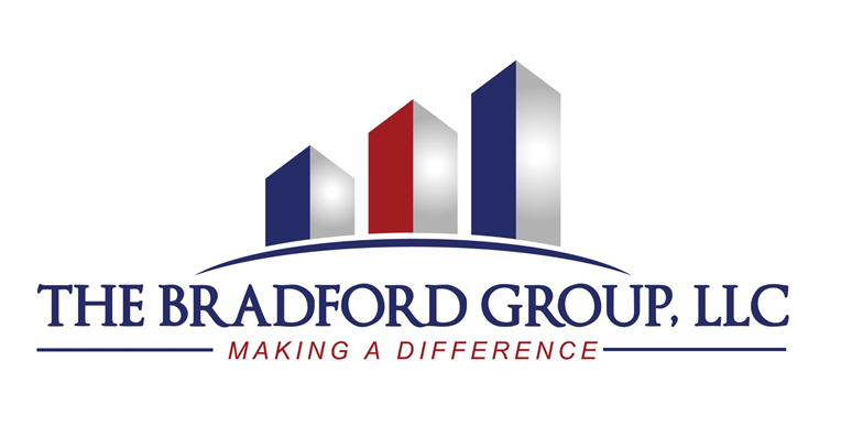 The Bradford Group, LLC