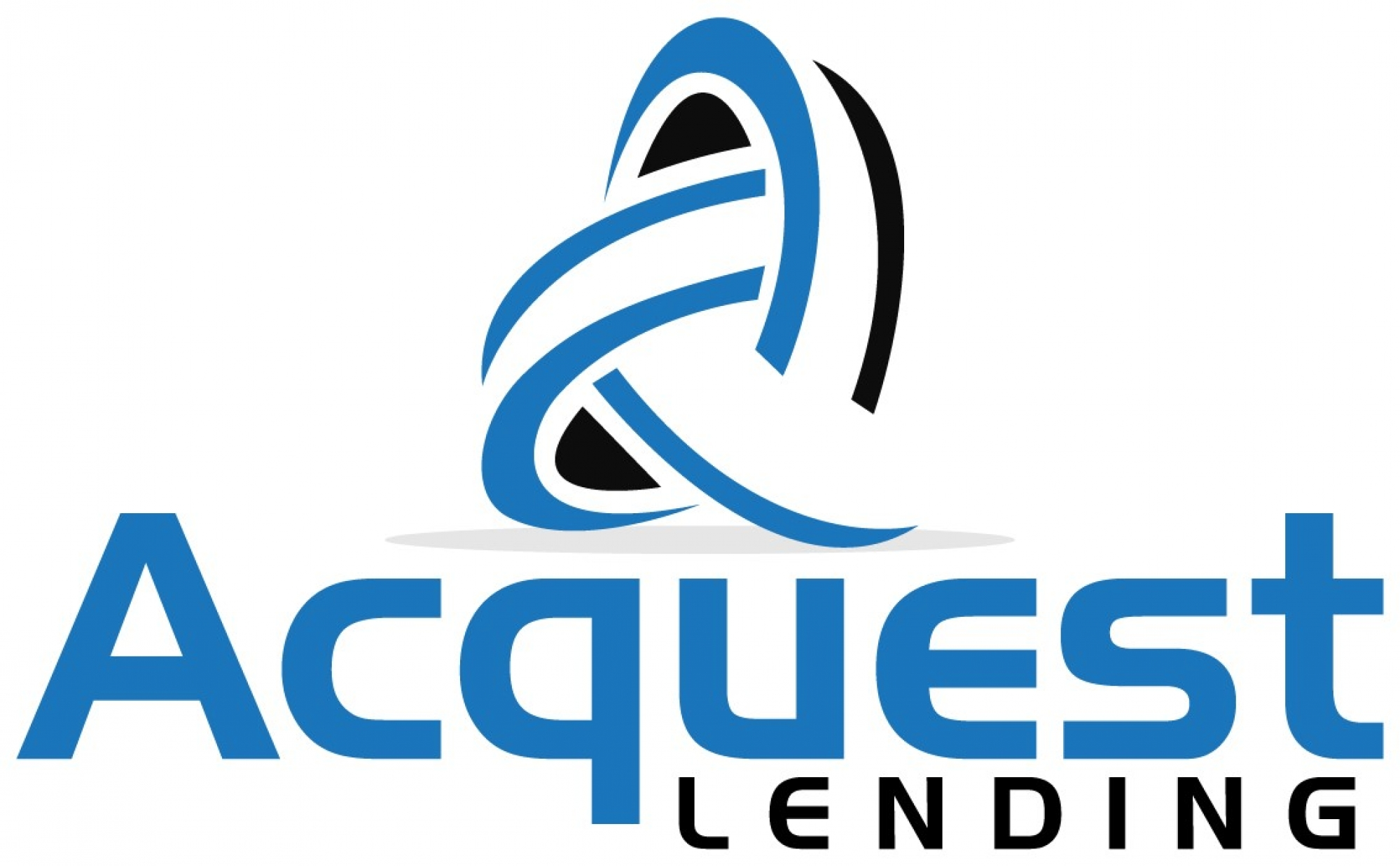 Acquest Lending, Inc.