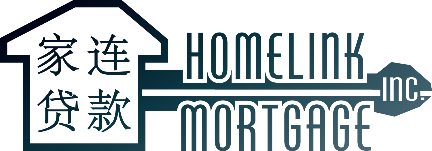 Homelink Mortgage Inc