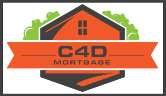 C 4 D MORTGAGE COMPANY LLC