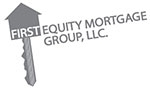 First Equity Mortgage Group, LLC