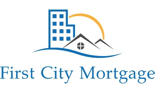 First City Mortgage