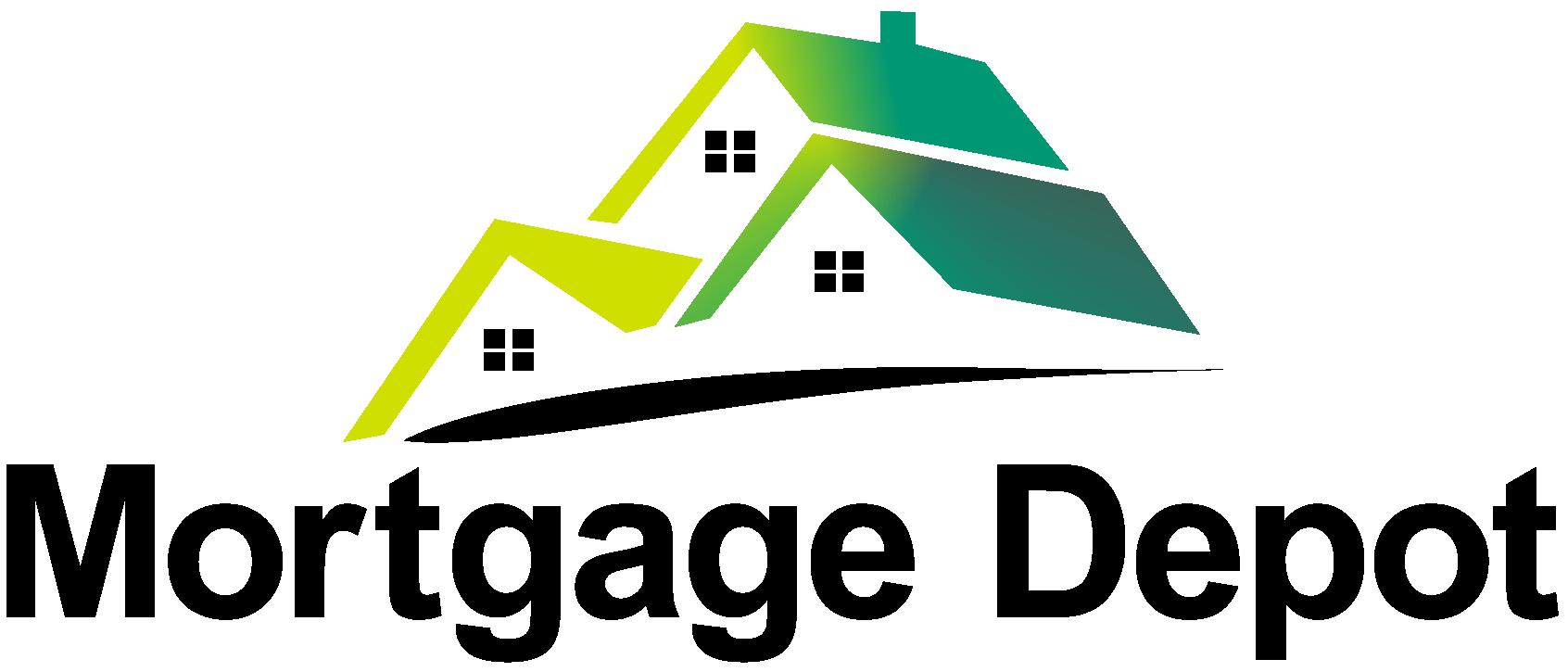 Mortgage Rates Loan Depot