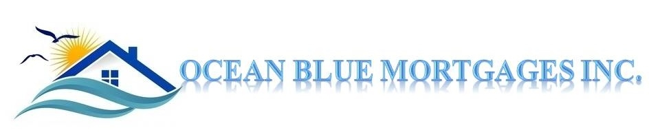 Ocean Blue Mortgages