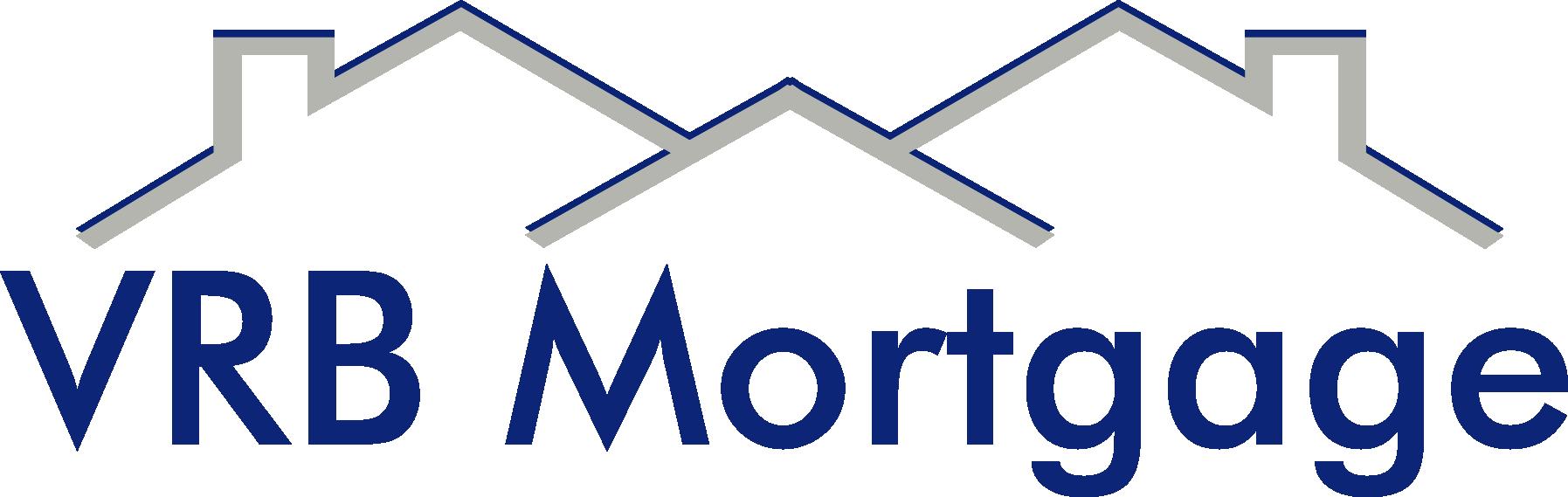 VRB Mortgage