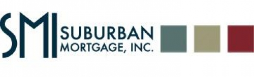 Suburban Mortgage, Inc. BK #10123, NMLS #3089