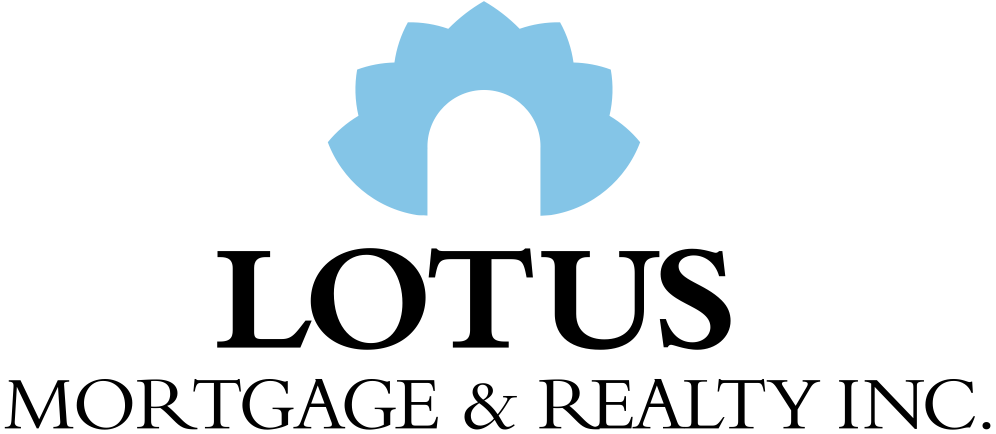 Lotus Mortgage & Realty Inc.