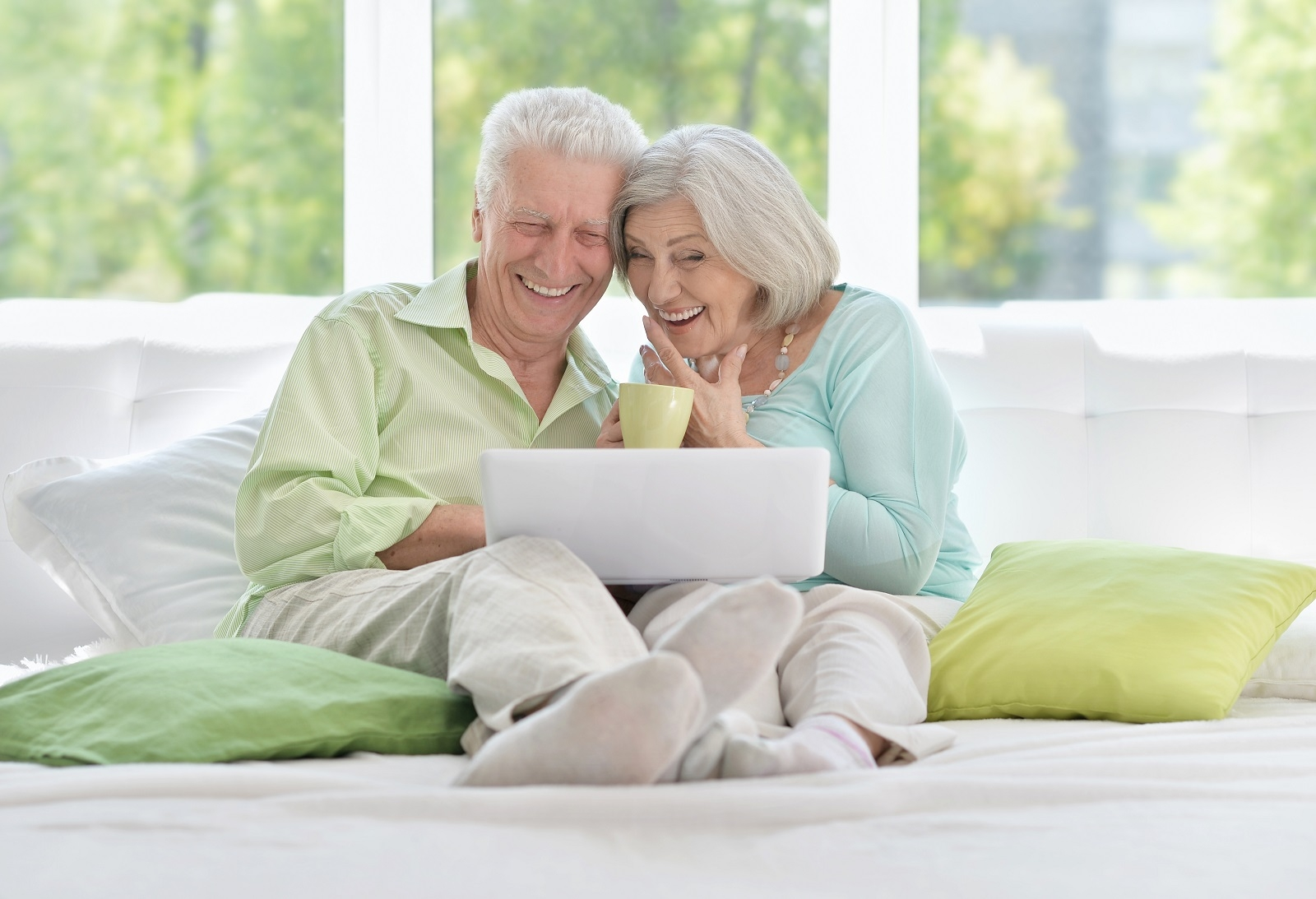 More than a mortgage.  This loan product may help increase your entire retirement portfolio!
