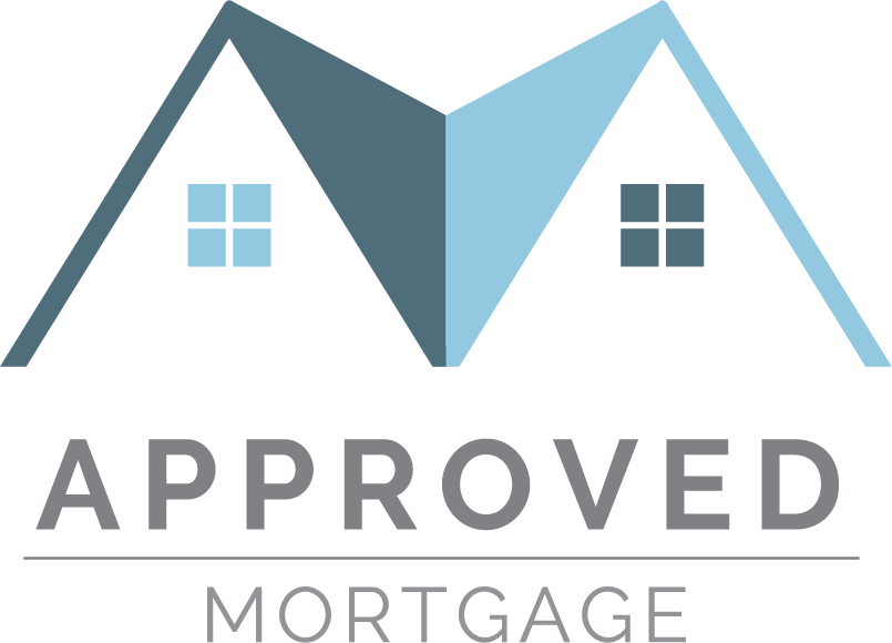 Approved Mortgage, LLC NMLS # 1603378