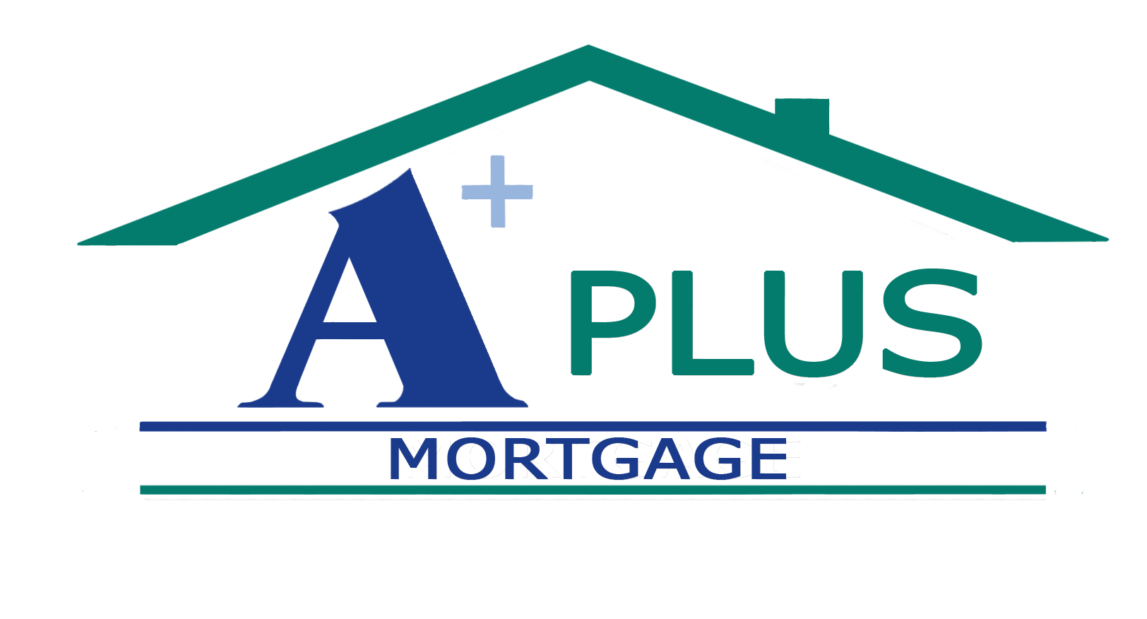 A Plus Mortgage