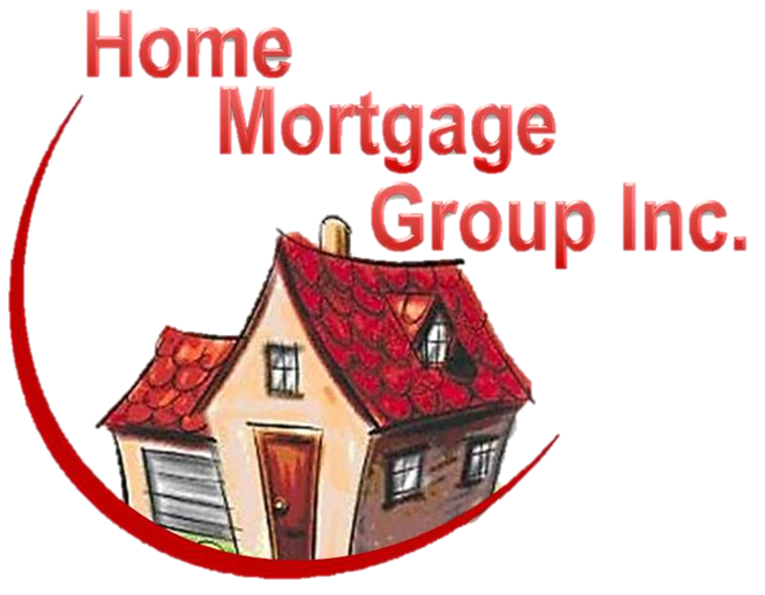 Home Mortgage Group, INC