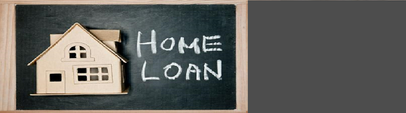 PURCHASING or REFINANCING your home is EASY with us!