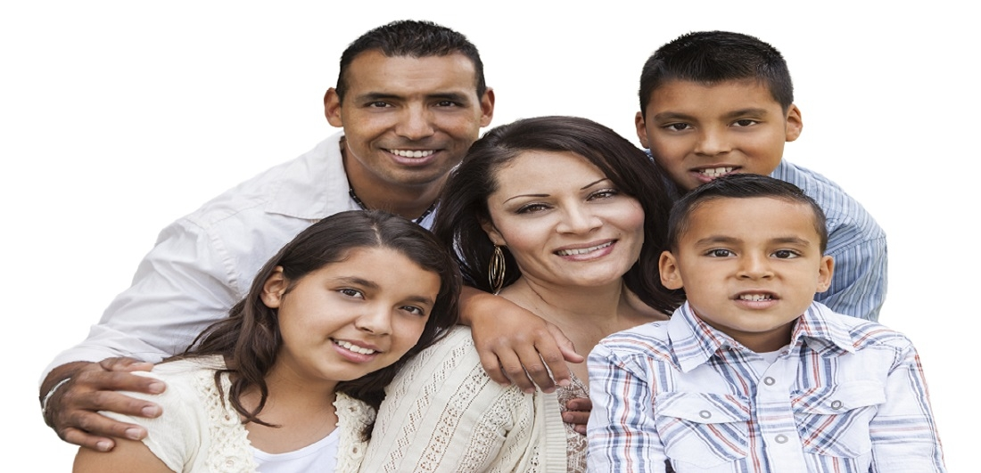 Mortgage Real Estate Services