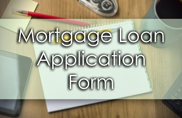 Be Prepared not Scared!! Required Documents for Residential and Commercial Mortgage Applications