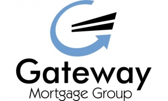 Gateway Mortgage Group logo