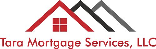 Tara Mortgage Services
