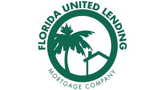 Florida United Lending Mortgage Company
