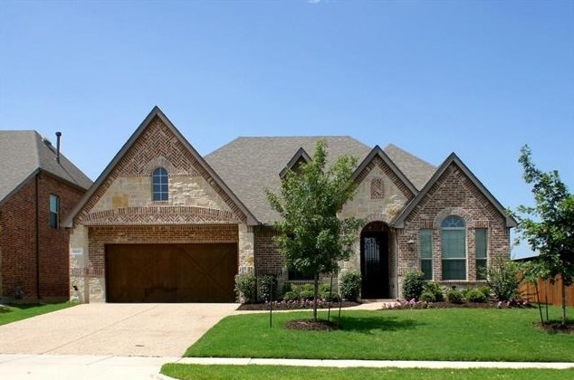 iMax Mortgage LLC