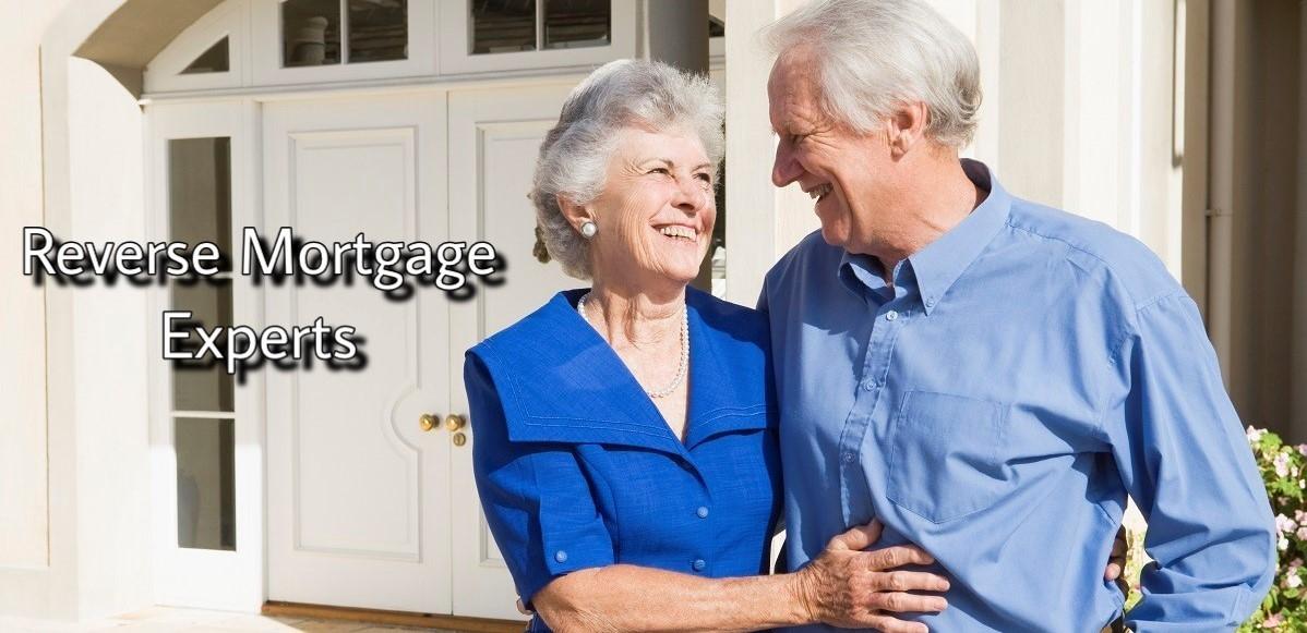 Fidelis Mortgage